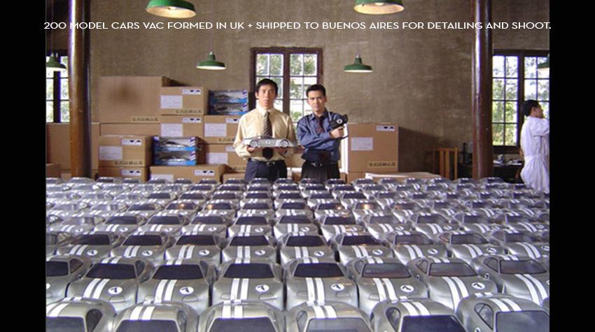 25 UPS