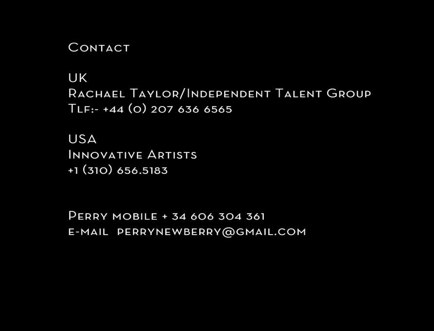 Contact_info